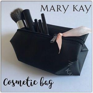 🌴Travel makeup cosmetic bag